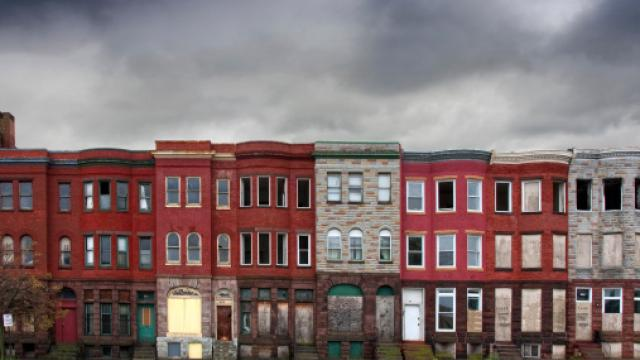 low_income_housing