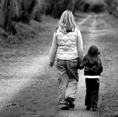 An Open Letter to My Unborn yet Daughter