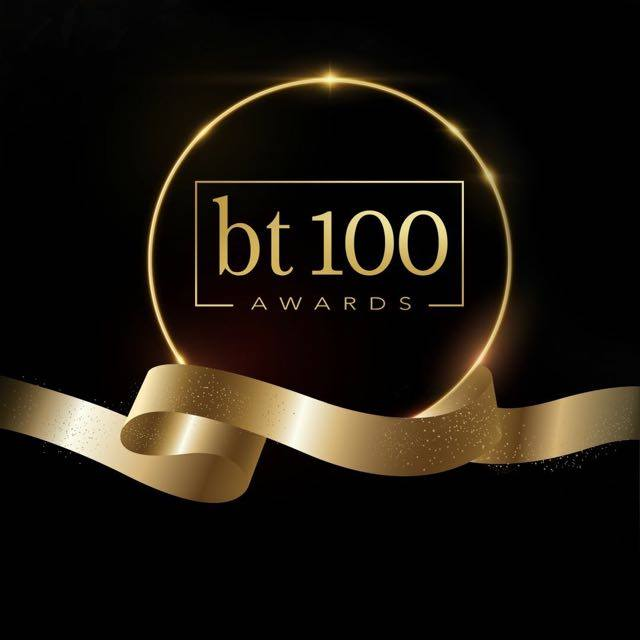 Egypt's Finance Minister and Heart Surgeon Magdi Yacoub Receives BT100 Award